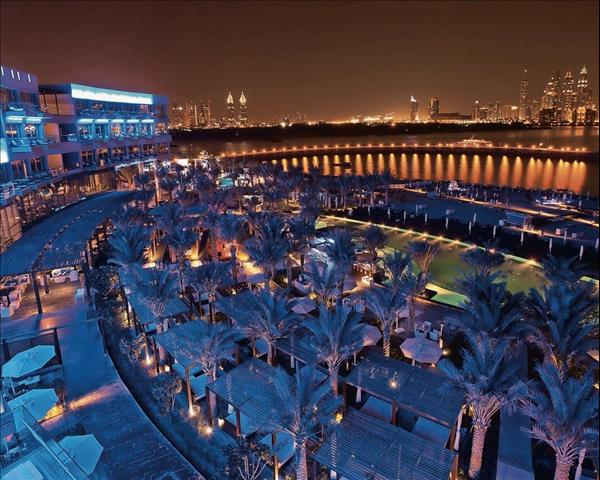 12 exciting things to do in UAE this weekend: Live music, play and