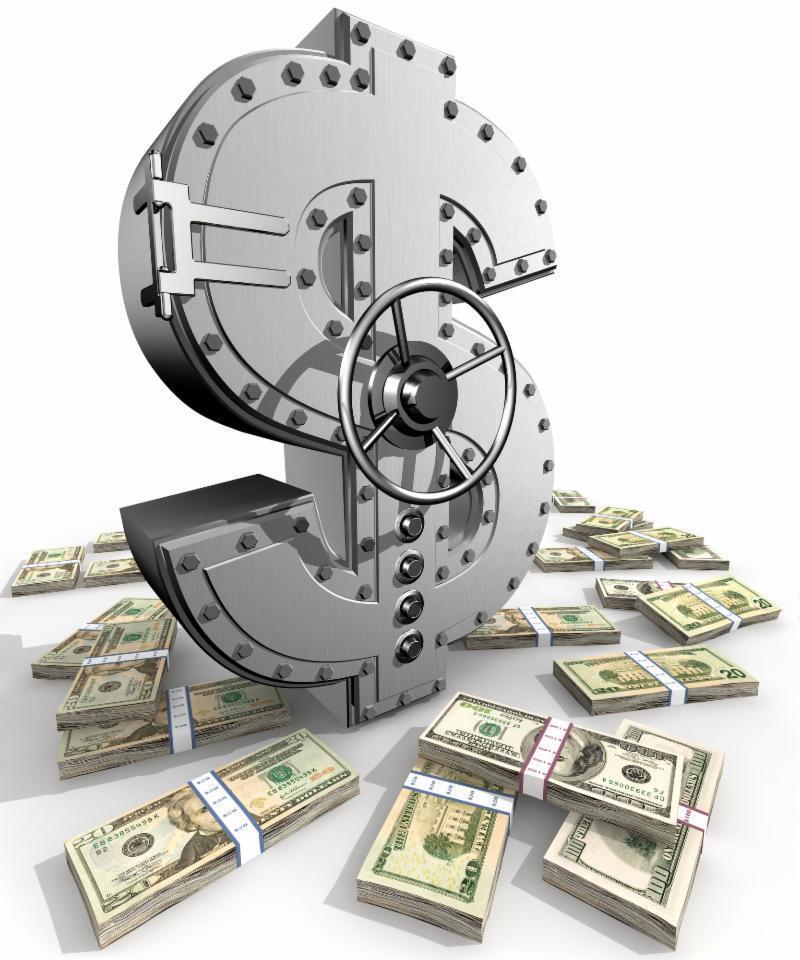 National ATM Council Announces Results of 2019 Survey on ATM Vault