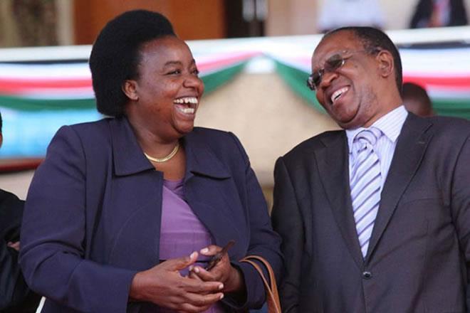 Kenya's Arrogance, Fallacies Against Somalia, Somalis Need