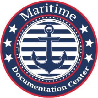 Maritime Documentation Center Advises Boaters to Focus on Safety in