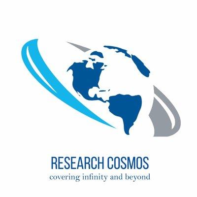 Electric Motor Market Brief Overview by Research Cosmos