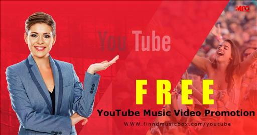 Exclusive Way to Get Your Music Viral Amongst the Worldwide