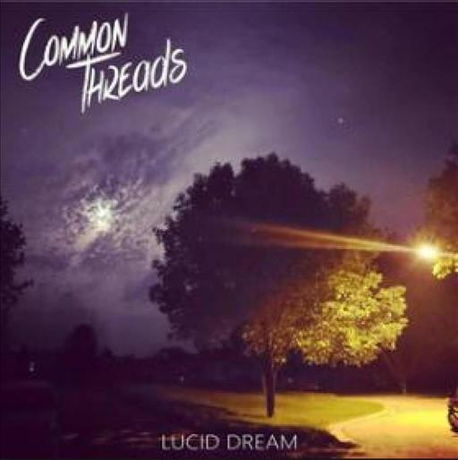 Instrumental Work in Renowned Band Common Threads's Tracks are