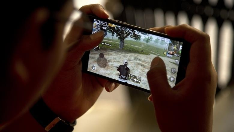 UAE- New PUBG feature to help youngsters 'play responsibly