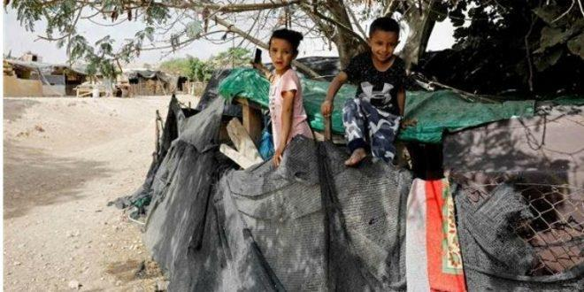 EU slams Israeli regime over seizing, selling humanitarian aid sent