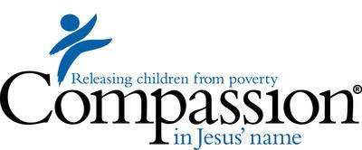 Compassion International Announces Partnership with T D  Jakes