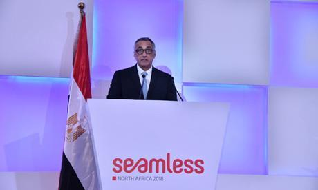 Cairo hosts Seamless North Africa 2019 conference on 17 June