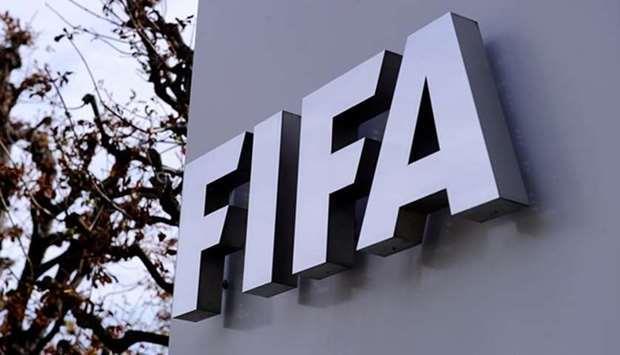 Qatar- FIFA 'explores legal options' over pirate beoutQ