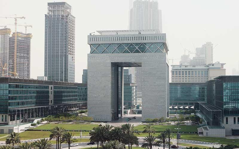 UAE- DIFC employees to get 50% of salary as basic | MENAFN COM