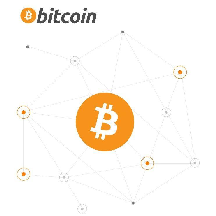 Cryptocurrency Exchange Binance com (CRYPTO:BNB) Lists