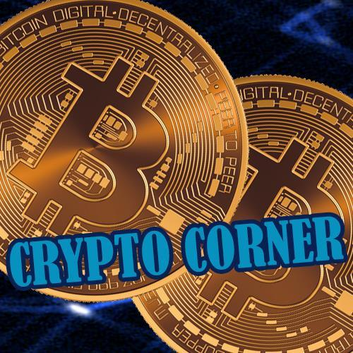 CryptoCorner: Libra May Not Launch in India, Australia's NAB Leery