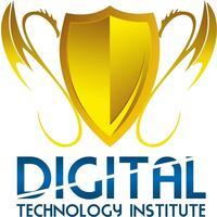 India's Premium Digital Marketing Course Announced by Digital Technology Institute