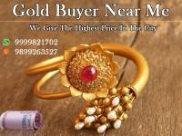 Cash For Gold Release Gold Loan And Settle Stress Near Home