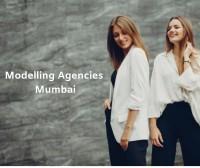 Modelling Agencies Mumbai Ranks at the Top as the Kids