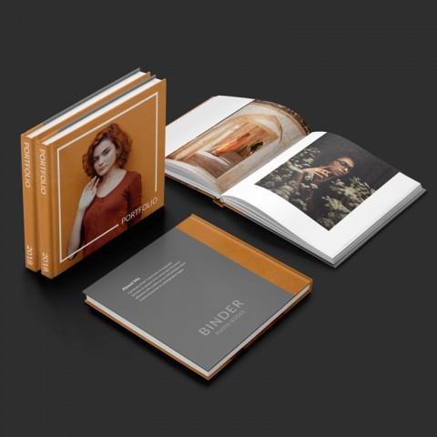Shubhojit Chatterjee launches 'Binder Photo-books', India's