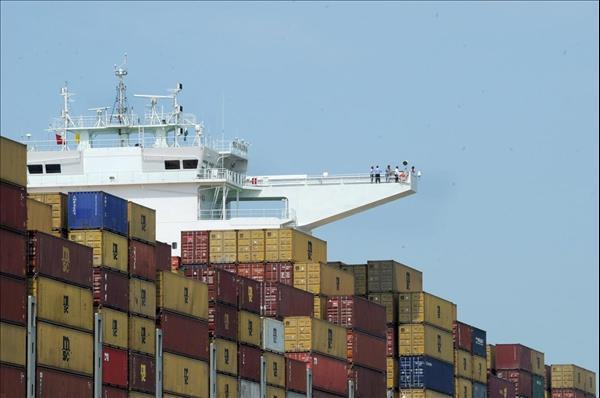 UAE- Shipping and logistics VAT guide released | MENAFN COM