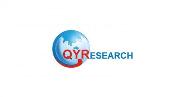 Direct Thermal Ticket Paper Industry Analysis by 2025: QY