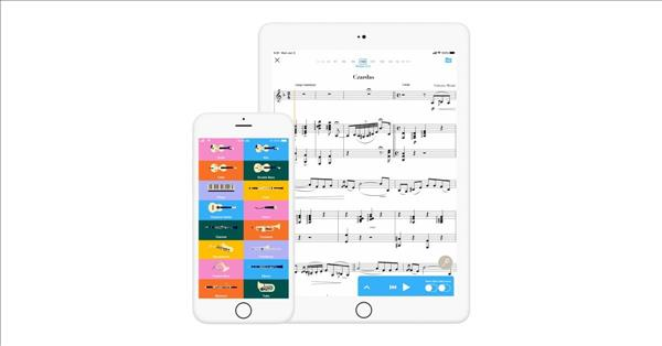 Metronaut, the AI Powered Classical Music Practice App, Has Been