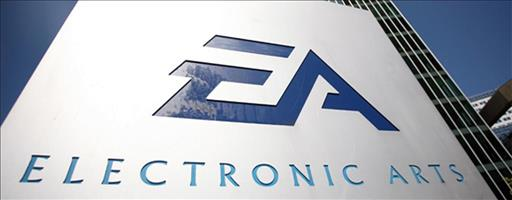 Avoid Electronic Arts Even After The Stock's Plunge   MENAFN COM