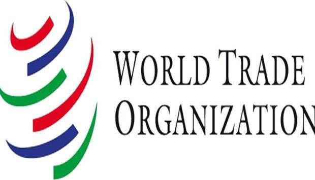 Qatar urges WTO to take swift action against beoutQ   MENAFN COM