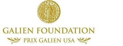 The Galien Foundation Debuts 2019 Prix Galien USA Nominees in Best