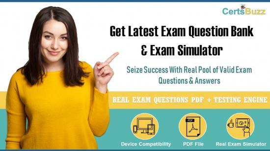 India- ITIL 4 Foundation Exam Dumps Released with Valid PDF