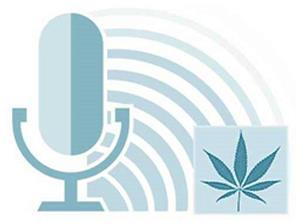 Investor Ideas Potcasts, Cannabis News and Stocks on the