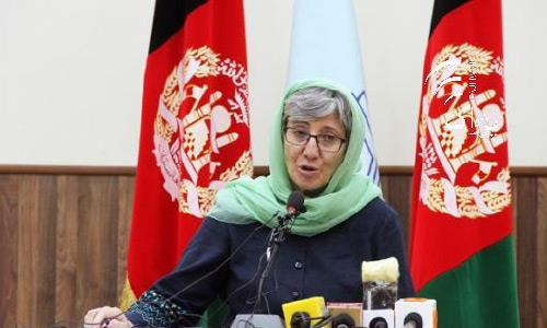 Afghanistan- President Has Duty to Publish Transitional