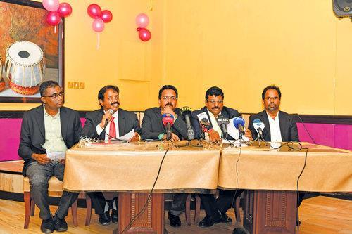 Oman- Charity event to honour achievers from south India | MENAFN COM