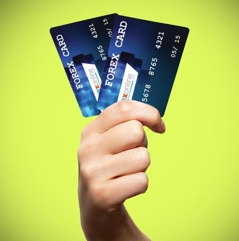 New Study Report on Forex Prepaid Cards Market 2019 by Eminent Key