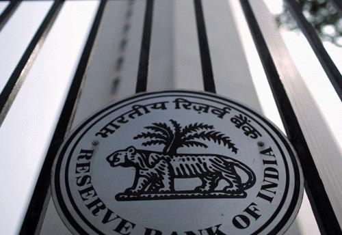 India- Banks have agreed to review the lending rates: Finance