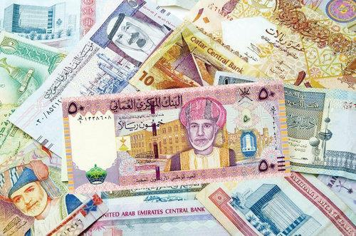 Oman- Monetary easing to speed up GCC economic recovery: IIF