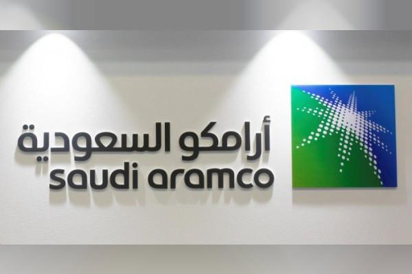 Saudi Aramco reports first half 2019 net income of $46 9 billion