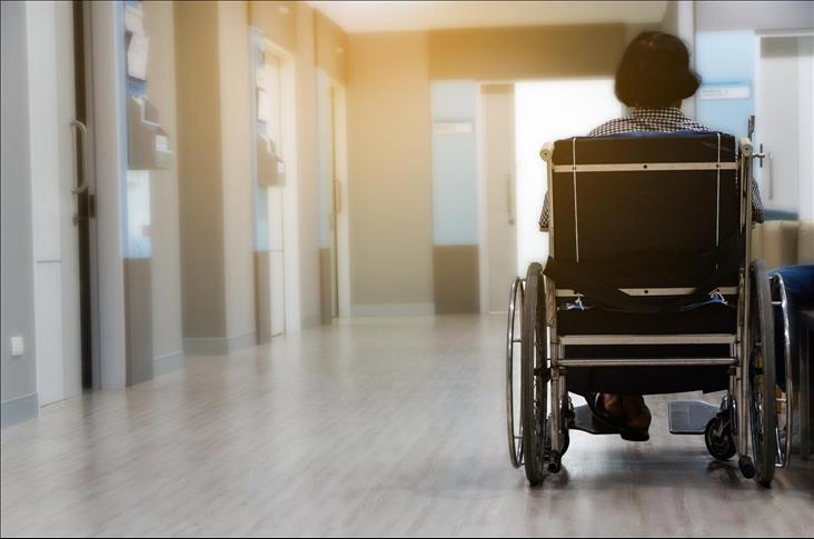 Red tape in aged care shouldn't force staff to prioritise ticking