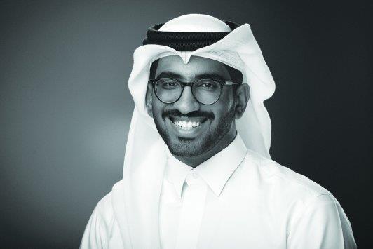 Qatar Expat Forum