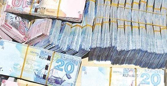 Image result for Government stresses need to collect debts owed by people