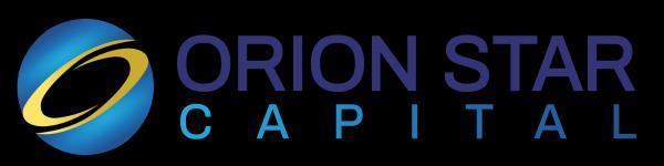 India- Orion Star Capital Releases Free Forex Tick Data