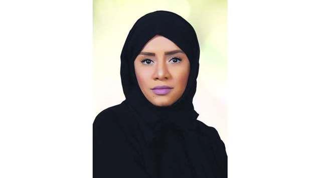 HSBC Qatar appoints new HR head | MENAFN COM