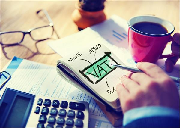 UAE- How to make 'recovery of cost' under VAT   MENAFN COM