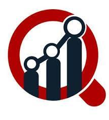 India- Chronic Kidney Disease (CKD) Market Research Report