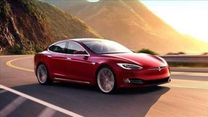 India- 5 lesser-known but interesting facts about Tesla