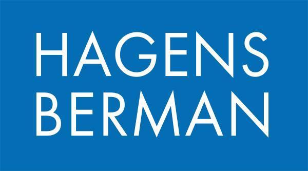 Hagens Berman Reminds Pluralsight (PS) Investors of Lead
