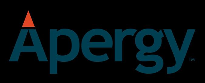 Worldwide Survey Recognizes Apergy as Top Ranked Company in