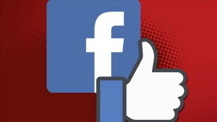 India- Facebook may soon hide likes on your photos/videos