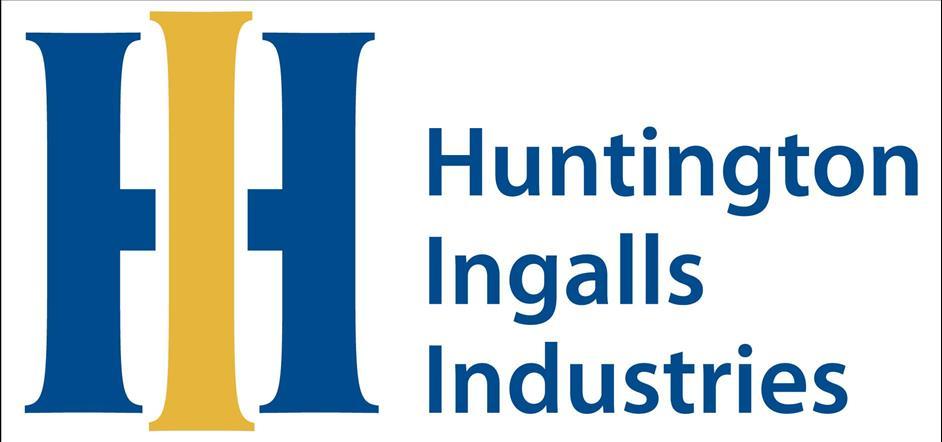 Huntington Ingalls Industries Awarded Intelligence Analysis