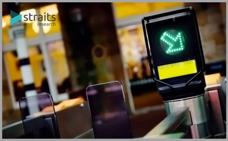 Smart Ticketing Redefining Travel for Travellers & Operators