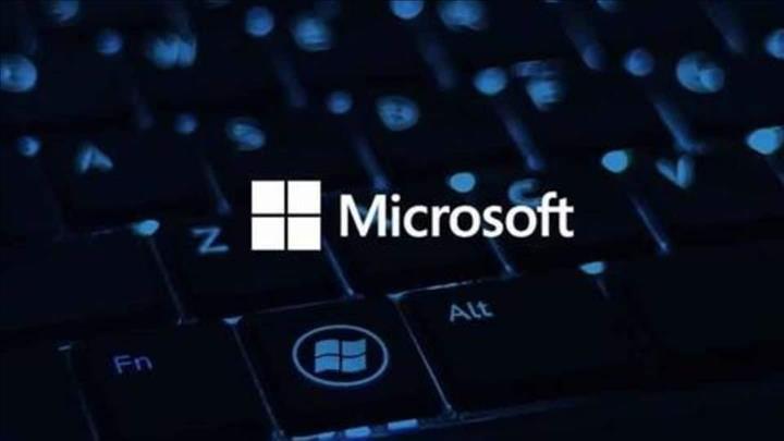 Microsfot berikan jalan lengan untuk Windows 10