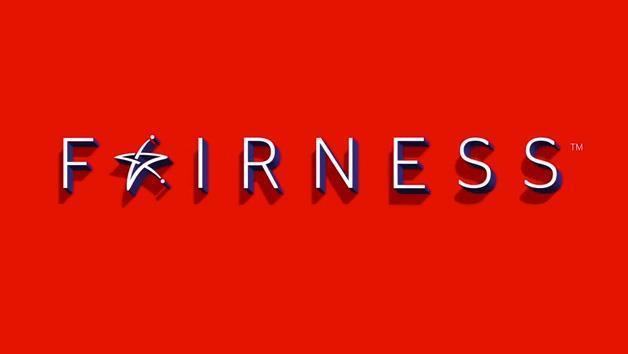 U S  Cellular Brings Fairness To Wireless | MENAFN COM