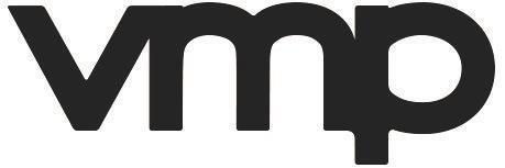 Changes in VMP Plc's Management Team Helsinki Stock Exchange