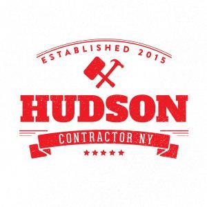 Hudson Contractor NY LLC, a Top General Contractor in